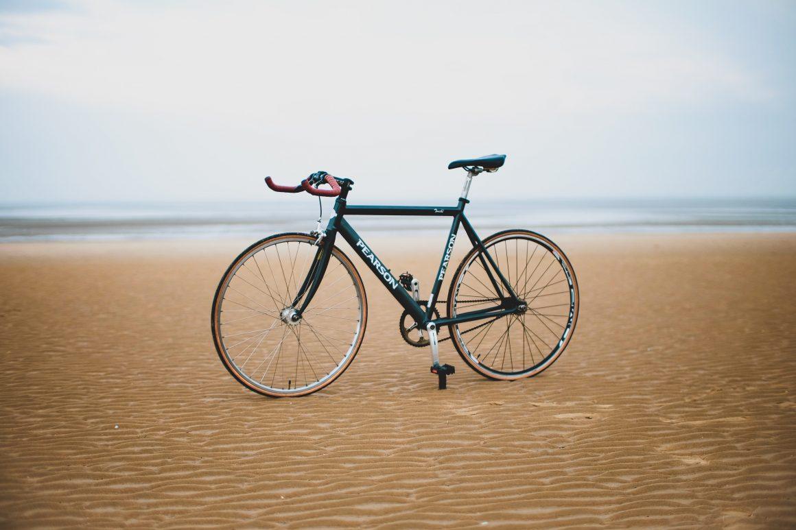 seguro para bicicleta