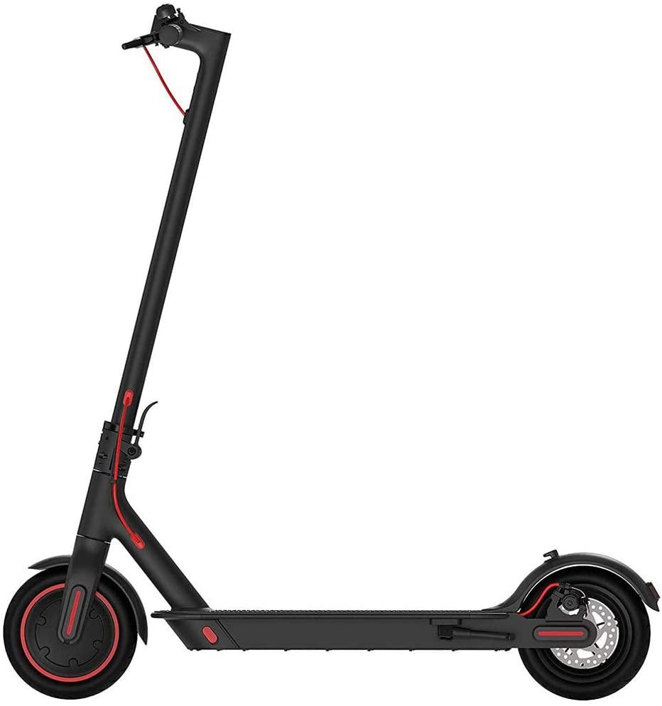 que patinete eléctrico comprar