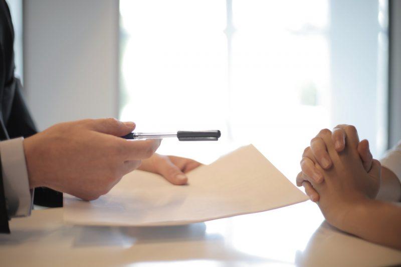 hipoteca y seguro de vida