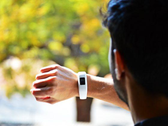 ¿Para qué más sirven los smartwatch?