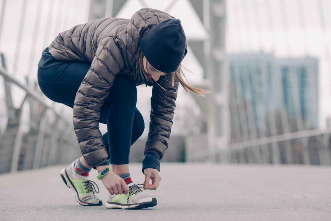zapatillas para correr en asfalto y tierra