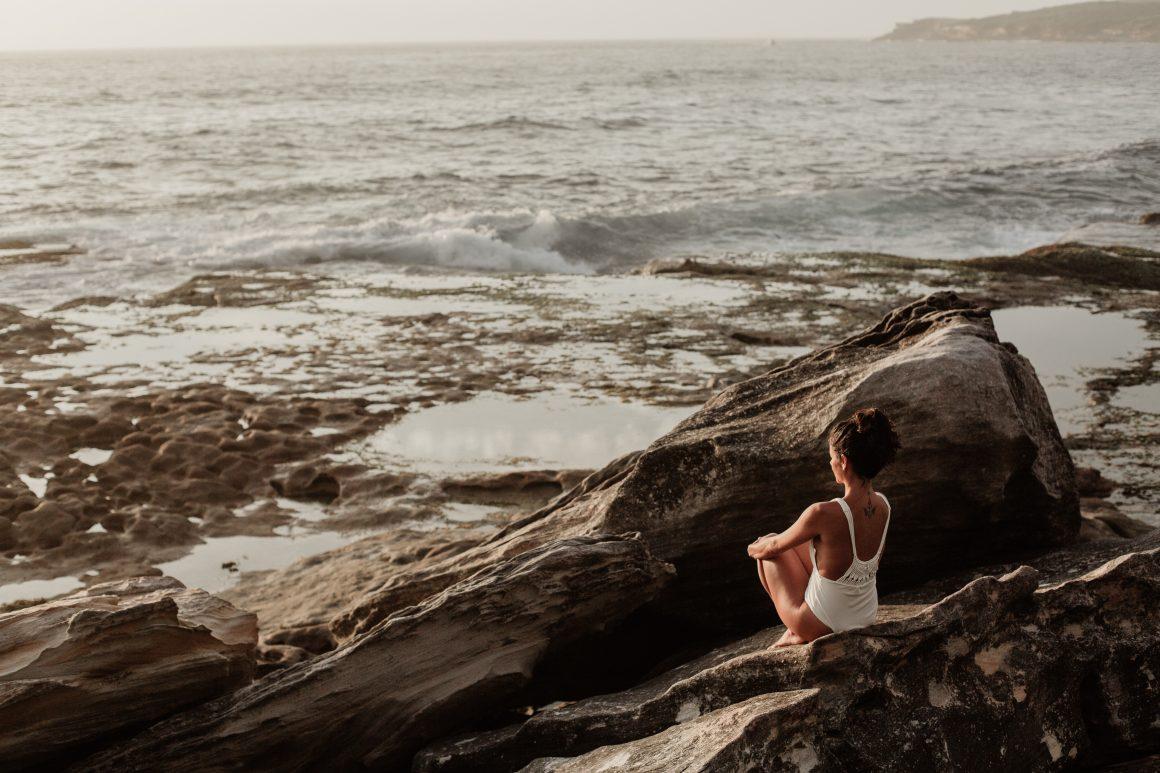 posturas de meditación