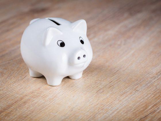 5 apps para controlar tus finanzas