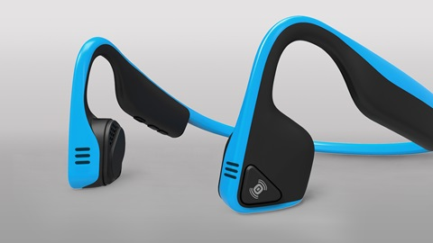 gadgets deportivos 2020