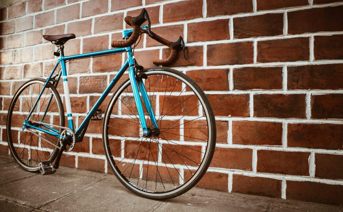 Examen DGT Bicicletas