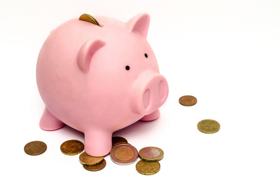 qué es un plan de ahorro