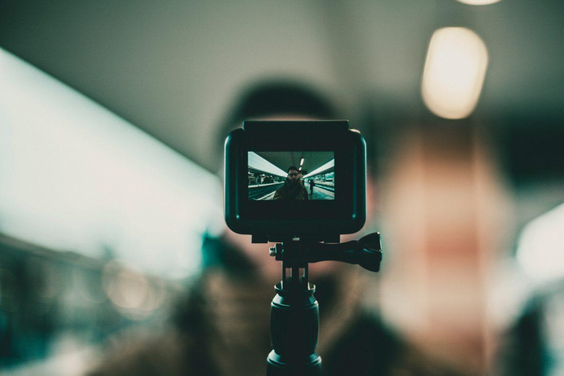 hacer buenas fotos con GoPro