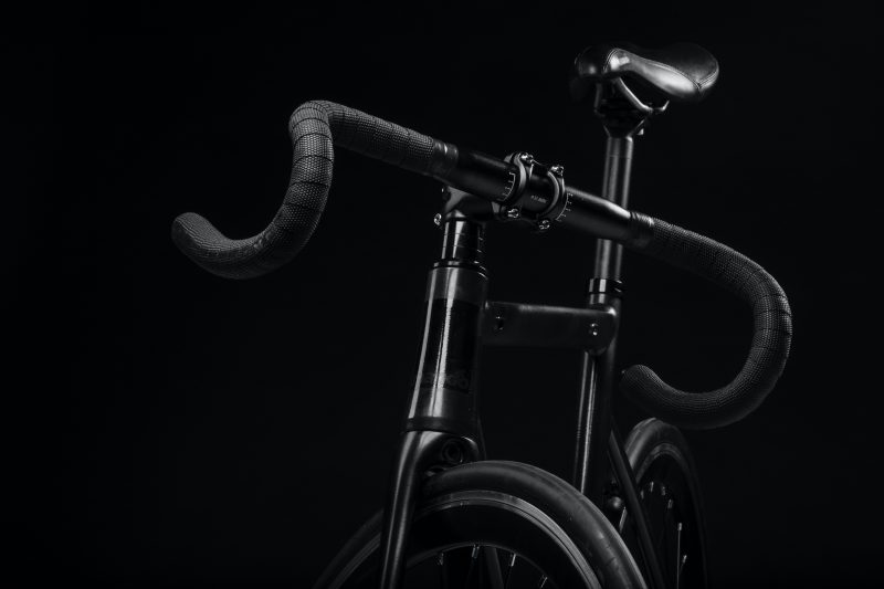 mejores marcas de bici de carretera