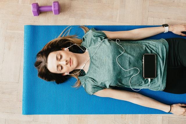 mindfulness para teletrabajar