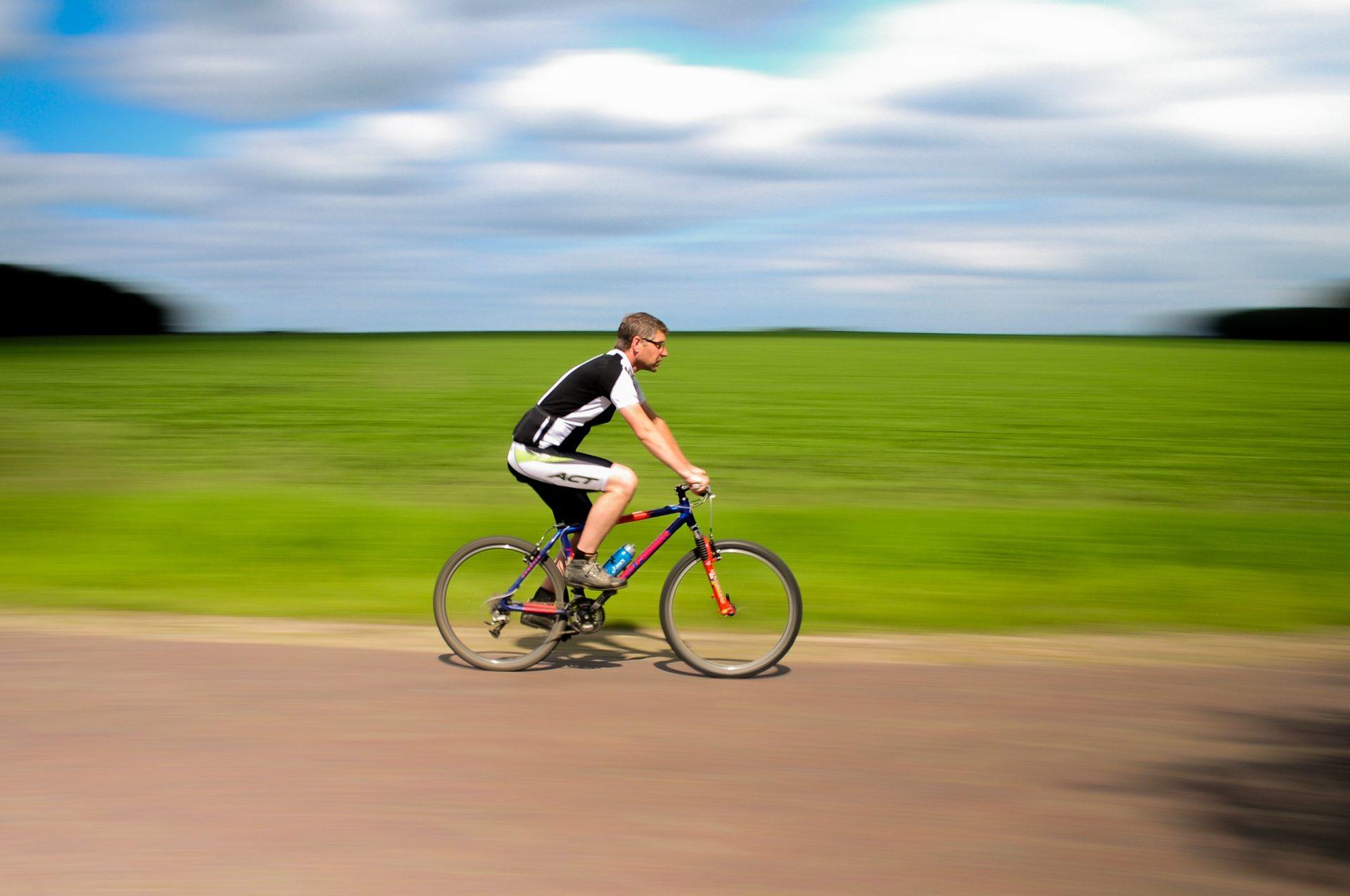 Mejores bicis carretera