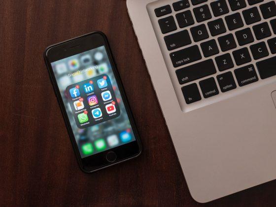 Pasos para transferir mis datos de un móvil a otro