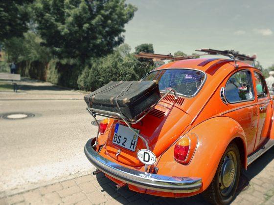 organizar el maletero de tu coche