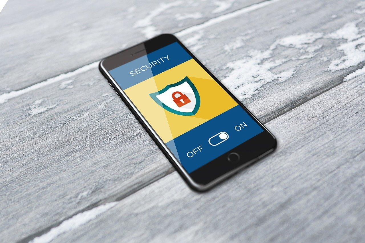 ¿Cómo protegerse de ciberataques?